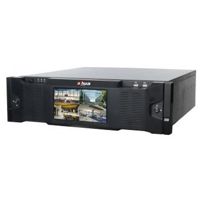 Dahua Technology DH-NVR6000D 128 channel super network video recorder