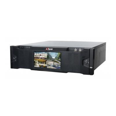 Dahua Technology DH-NVR6064D 64 channel network video recorder