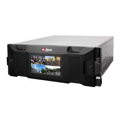 Dahua Technology DH-NVR724-256 256-channel network video recorder