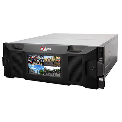 Dahua Technology DH-NVR724 R-256 super network video recorder