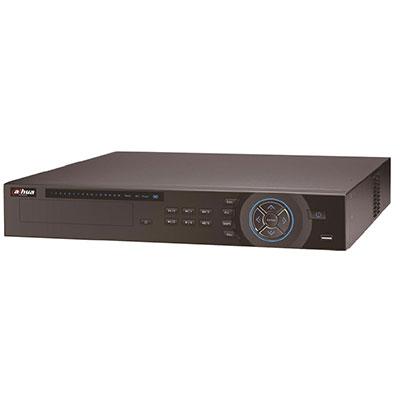 Dahua Technology DH-NVR7416 16CH network video recorder