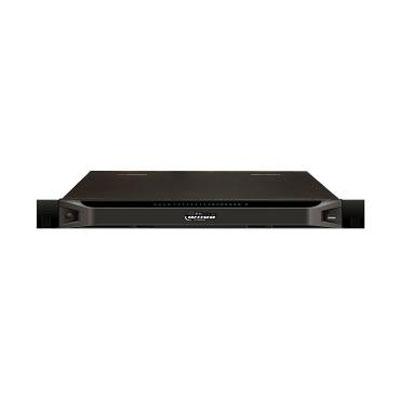 Dahua Technology DH-NVS0404HF-A 4 Channel H.264 Network Video Server