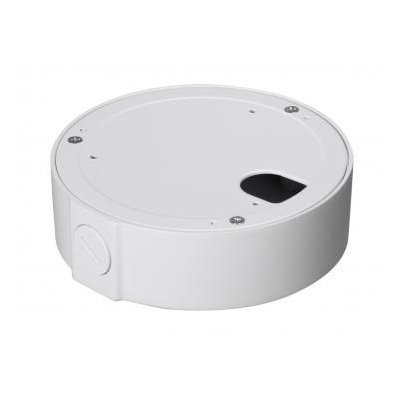 Dahua Technology DH-PFA131 Junction Box