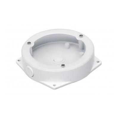 Dahua Technology DH-PFA132 junction box