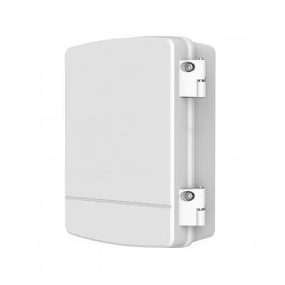 Dahua Technology DH-PFA141 power box