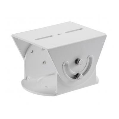 Dahua Technology DH-PFA160 Housing Bracket
