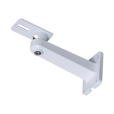 Dahua Technology DH-PFB120W wall mount bracket