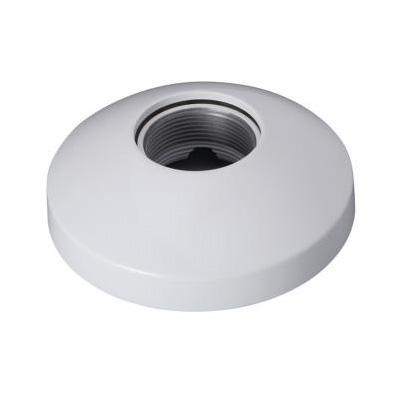 Dahua Technology DH-PFB301C ceiling mount bracket
