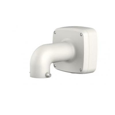 Dahua Technology DH-PFB302S wall mount bracket