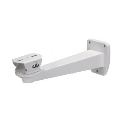 Dahua Technology DH-PFB602W wall mount bracket