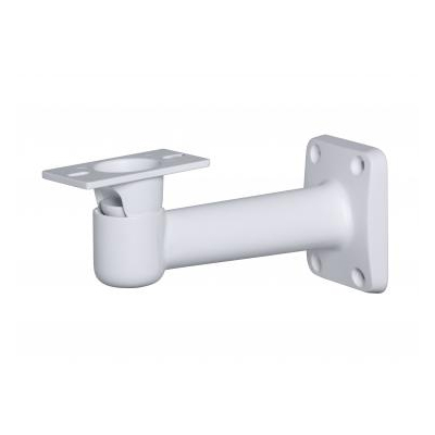 Dahua Technology DH-PFB603W housing bracket
