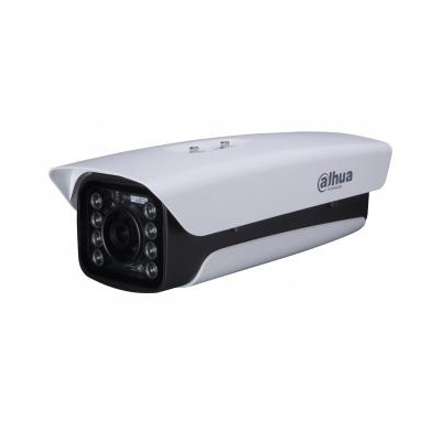 Dahua Technology DH-PFH610N-IR Camera Housing