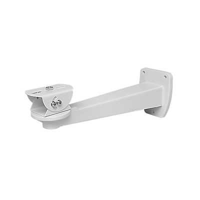 Dahua Technology DH-PK0461-X fixed bracket