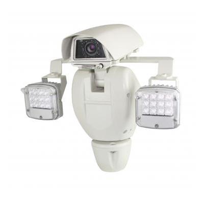 Dahua Technology DH-PTZ1180C-IRB-N HD IP camera