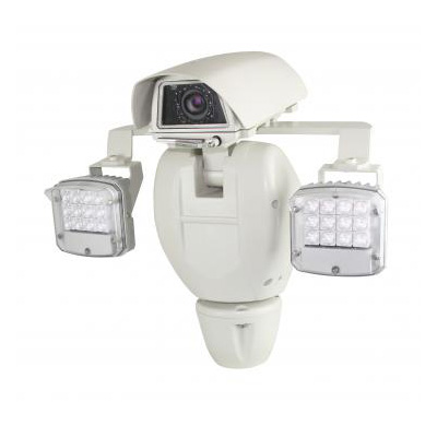 Dahua Technology DH-PTZ1180C-N 1.3 MP HD IP high-speed positioning system