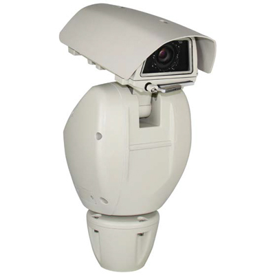 Dahua Technology DH-PTZ1182A-N 2 megapixel full HD dome camera