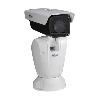 Dahua Technology DH-PTZ12230-IRB-N 2 megapixel IR high-speed positioning system