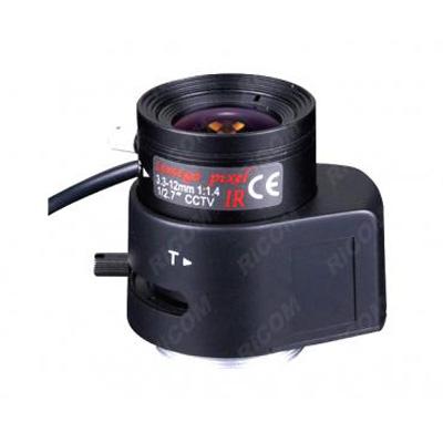 Dahua Technology DH-RV0550D.R megapixel lens