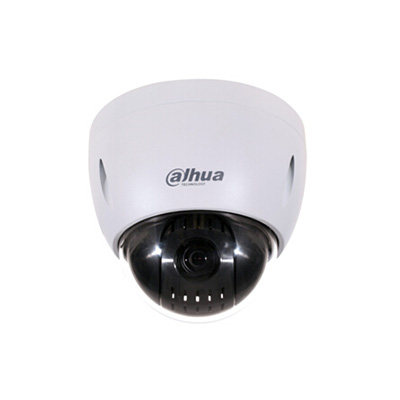 Dahua Technology DH-SD42212I-HC 2 megapixel mini HDCVI PTZ dome camera