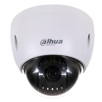 Dahua Technology DH-SD4223-H 1/4-inch PTZ dome camera