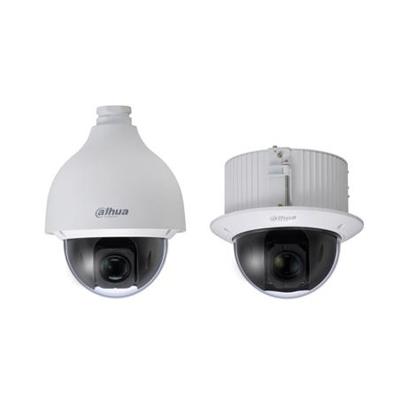 Dahua Technology DH-SD50120I-HC HDCVI PTZ dome camera