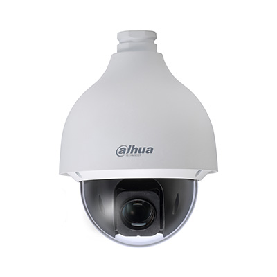 Dahua Technology DH-SD5023E/36E-H ultra-high speed PTZ