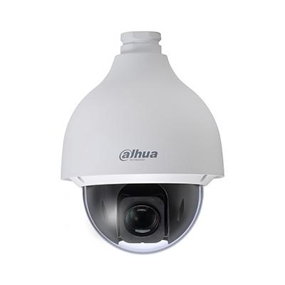 Dahua Technology DH-SD5023E/36E-H ultra-high speed PTZ