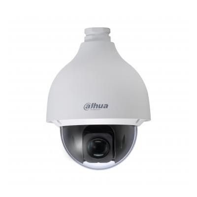 Dahua Technology DH-SD5023E-H 1/4-inch PTZ dome camera