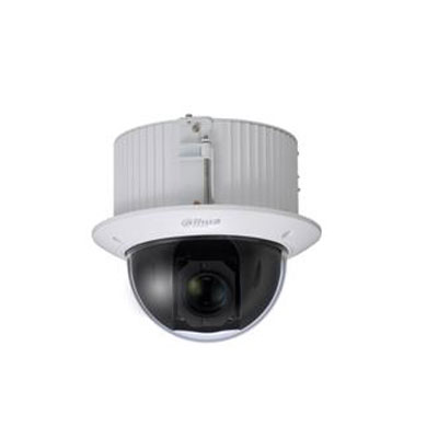 Dahua Technology DH-SD52C120T-HN 1.3 megapixel PTZ dome camera