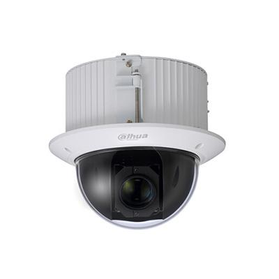 Dahua Technology DH-SD52C220I-HC 2 megapixel PTZ dome camera