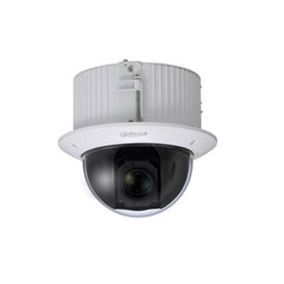Dahua Technology DH-SD52C230S-HN 2 megapixel network PTZ dome camera