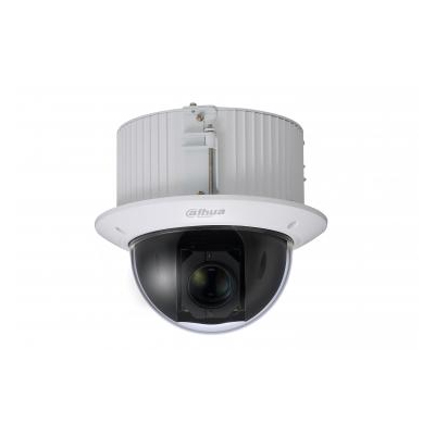 Dahua Technology DH-SD52C36E-H 1/4-inch PTZ dome camera