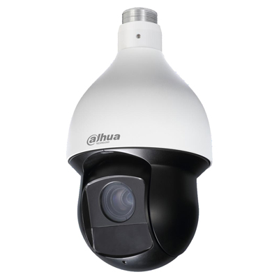 Dahua Technology DH-SD59120I-HC IR HDCVI PTZ Dome Camera