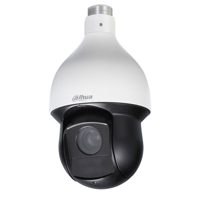 Dahua Technology DH-SD59120T-HN 1.3 megapixel IR PTZ dome camera