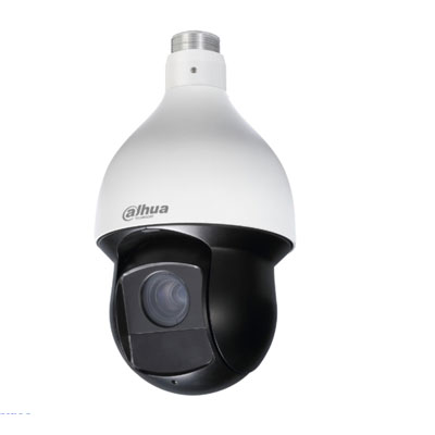 Dahua Technology DH-SD59212S-HN 2MP full HD network IR PTZ dome camera