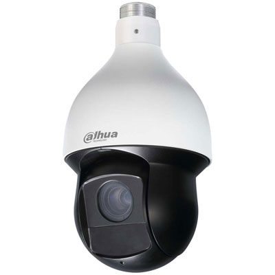 Dahua Technology DH-SD59220S-HN 2 Megapixel Network IR PTZ Dome Camera