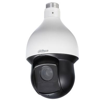 Dahua Technology DH-SD59220T-HN 2 megapixel IR PTZ dome camera