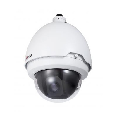 Dahua Technology DH-SD63120I-HC 1 MP PTZ Dome Camera