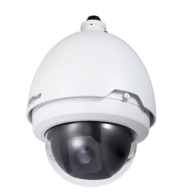 Dahua Technology DH-SD63120S-HN 1.3MP HD cost-effective network PTZ dome camera