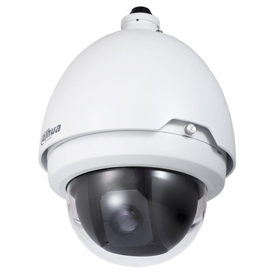 Dahua Technology DH-SD63220I-HC 2MP full HD HDCVI PTZ dome camera