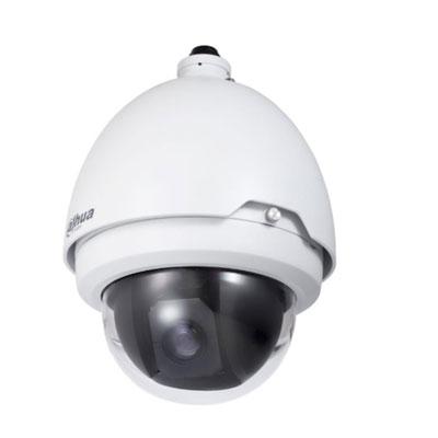 Dahua Technology DH-SD63220S-HN 2MP colour monochrome full HD network PTZ dome camera