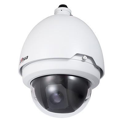 Dahua Technology DH-SD63230I-HC 2 megapixel HD HDCVI PTZ dome camera