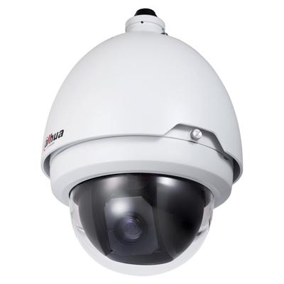 Dahua Technology DH-SD63230S-HN 2MP day/night HD PTZ IP dome camera