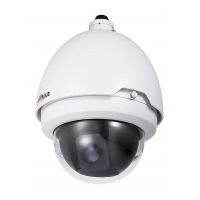 Dahua Technology DH-SD6323C-H colour network PTZ dome camera