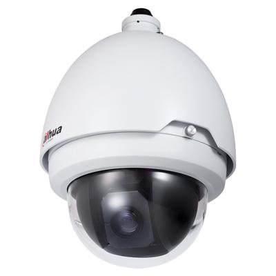 Dahua Technology DH-SD6323C-HN day/night PTZ IP dome camera