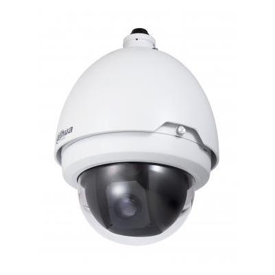 Dahua Technology DH-SD6336E-H 1/4-inch PTZ dome camera