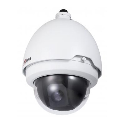 Dahua Technology DH-SD6366E-HN day/night PTZ dome camera