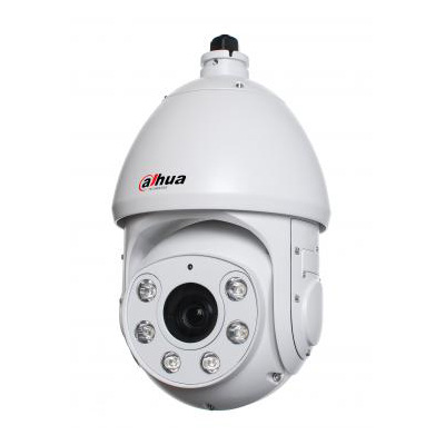 Dahua Technology DH-SD6423C-HN day/night network PTZ dome camera