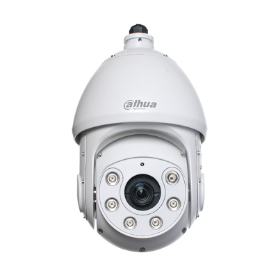 Dahua Technology DH-SD6436E-HN IR PTZ IP dome camera