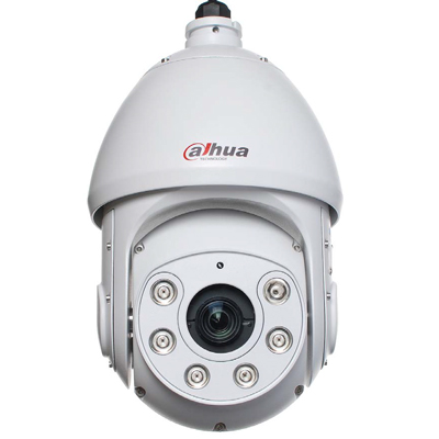 Dahua Technology DH-SD6463E-H 18x WDR IR PTZ dome camera